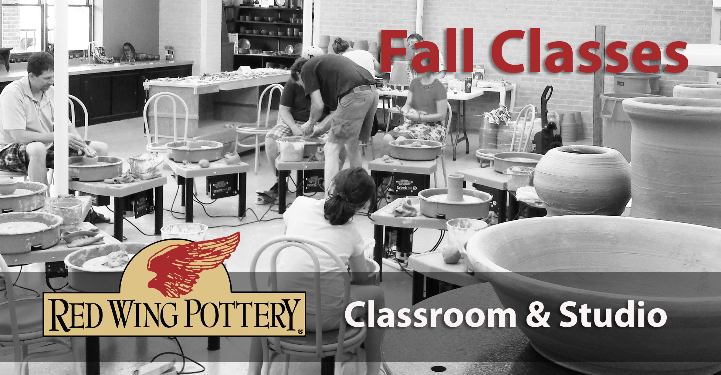 homepage-classroom-slider