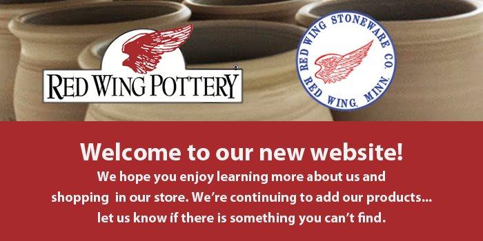new-website-for-slider-home