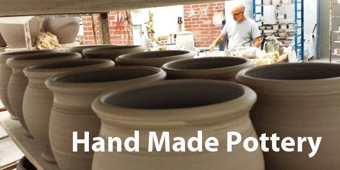 slider-image-pots-in-front-of-potter